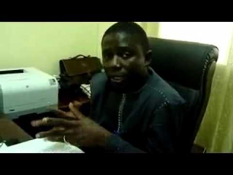 Interview : S. Yankhoba Badiane, Directeur Al Azhar Dakar Fass Mbao