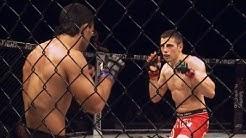 Kämpfen gegen Klischees: Mixed-Martial-Arts auf dem Vormarsch