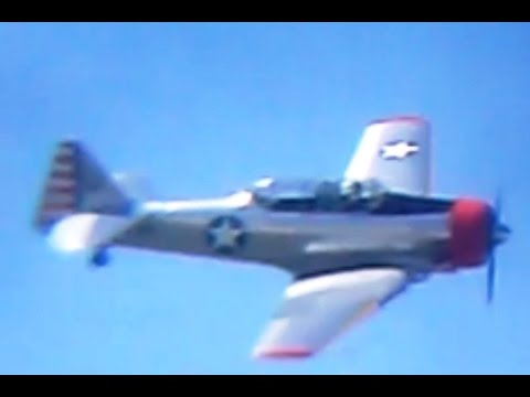 , (241 rmx) 2016 MARCH AIR FORCE BASE AIR SHOW INLAND EMPIRE (4/16/16)