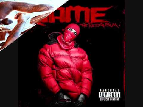 The Game One Blood Remix