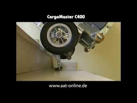 M3 Stair Walker From Midi Doovi