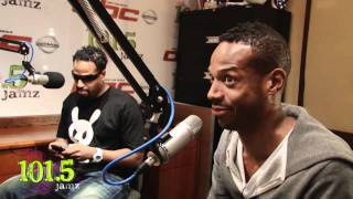the wayans brothers weigh in jay z beyonce the kardashians and ray j vs fabolous