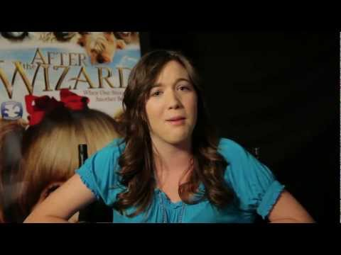 """After the Wizard"" Interview: Jordan Van Vranken"