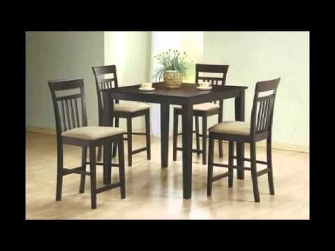Best Selling Kitchen Table Sets