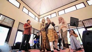 Wedding Moment Ridho & Wulan @Bandung
