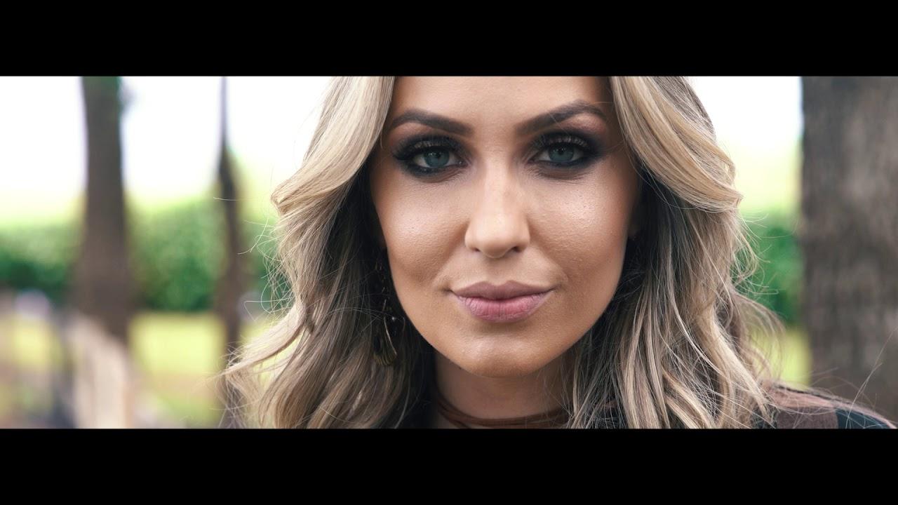 5a17d9331faee Fashion Film Coleção 2019 - Terra de Peão - Moda Country - YouTube