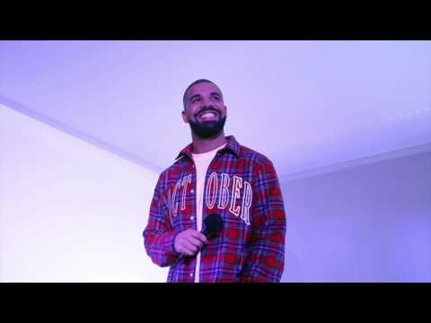 Wizkid x Kojo Funds x Drake Type Beat | Dancehall Instrumental 2017 (prod by Ovie)