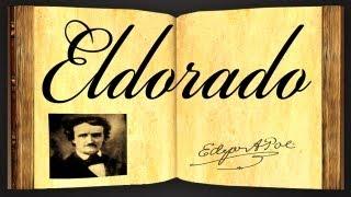 All comments on Eldorado by Edgar Allan Poe - Poetry ...