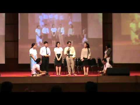 สังเกตุการสอน 1 สังคมศึกษา ภาษาไทย คณิตศาสตร์
