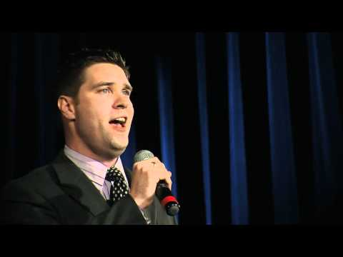 MAGIC VALLEY'S GOT TALENT TOP 30: ANDY SMITHSON