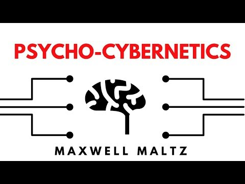 psycho cybernetics essay Maxwell maltz has 35 books on goodreads with 34185 ratings maxwell maltz's most popular book is psycho-cybernetics, a new way to get more living out of.