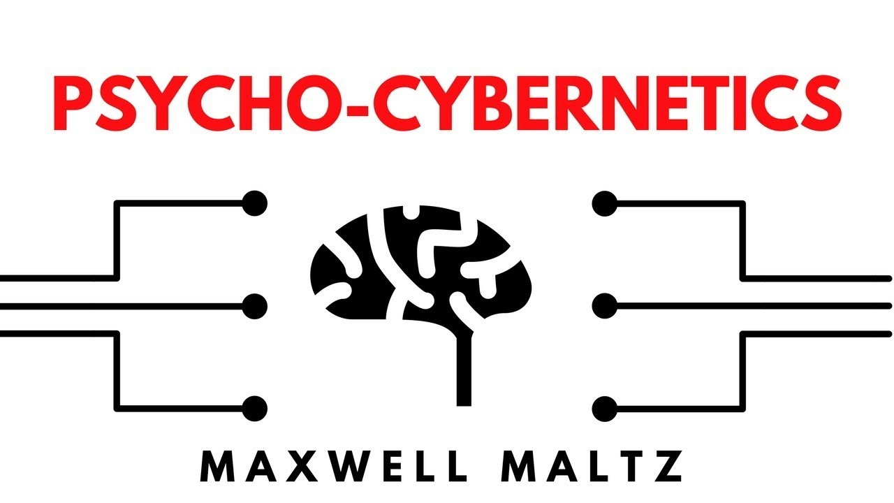 psycho cybernetics visualization