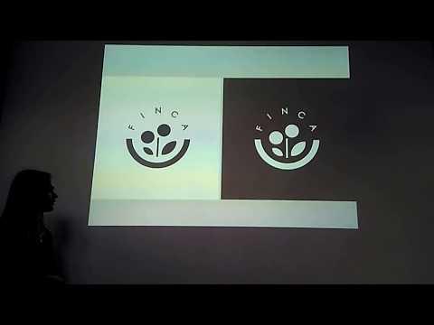 FINCA Coffee. Presentation 2. LEMON.SCHOOL🍋