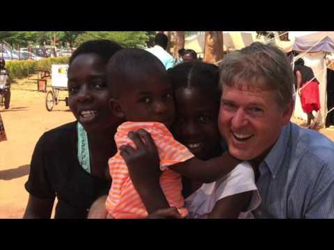 S Africa, Zambia Missions, Treasure Hunting, Bush Villages, Leadership training