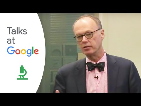 "Chris Kimball: ""The Science of Good Cooking"" 