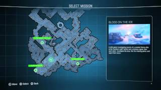 ALIENATION (PS4) - How To Get Legendary Weapons - Increase Your Drop Rate