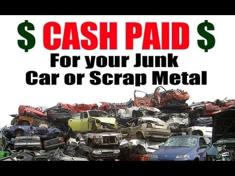 Junk Cars For Cash Nj >> We Buy Junk Cars Nj 908 338 1107 We Buy Junk Cars Nj