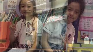 Publication Date: 2019-06-20 | Video Title: 2019基愛小學 歌唱比賽