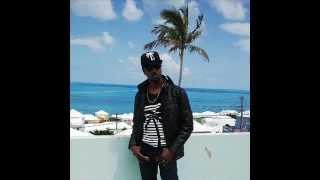 Chronixx Style Krazy Tuckers Town Remix
