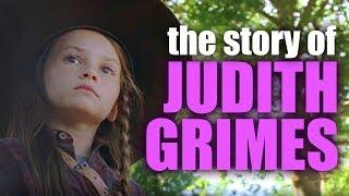 Video The Story of Judith Grimes (The Walking Dead, Seasons 2-9) download MP3, 3GP, MP4, WEBM, AVI, FLV November 2019