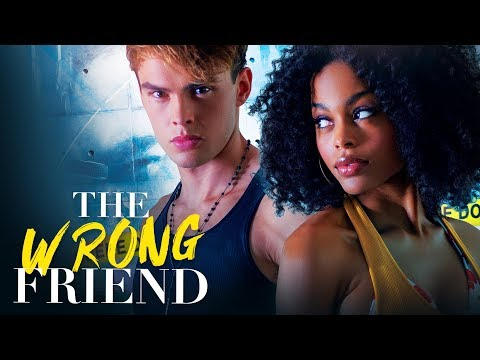 """Lifetime Movies' """"The Wrong Friend"""": Cast, Plot & Release Date"""