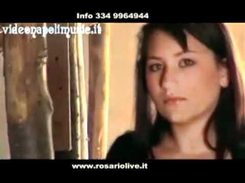 Rosario Live-Si Piccerella