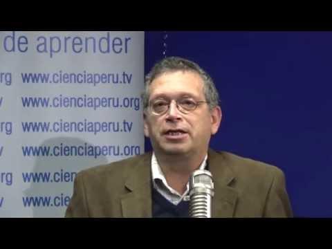 La ciencia y la empresa: Raúl León Material Research and Technology Co