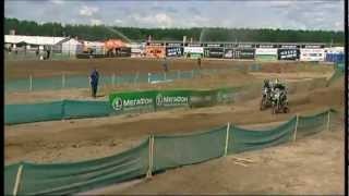 mxgp of russia 2012 race highlights