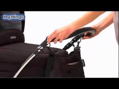 Подробные характеристики коляска для новорожденных peg-perego culla auto (шасси velo), отзывы покупателей, обзоры и обсуждение товара на форуме. Выбирайте из более 6 предложений в проверенных магазинах.