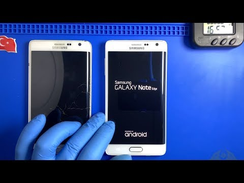 samsung-galaxy-note-edge-screen-replacement