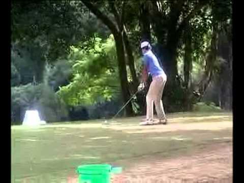 Golfe Porto Alegre