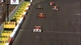 1994 slick 50 200 at phoenix