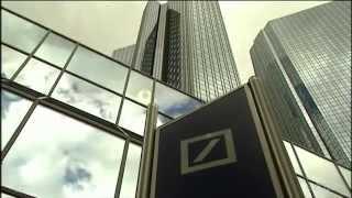Lied für die Deutsche Bank