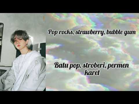 baekhyun---candy-lyrics