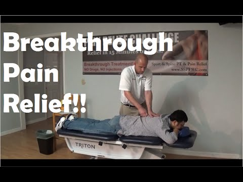 hqdefault - Back Pain Specialist Tampa, Fl