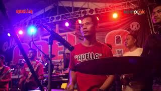 Download Lagu Om adella dinding kaca mp3