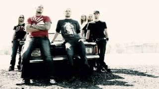 Soilwork- The Flameout (remix)
