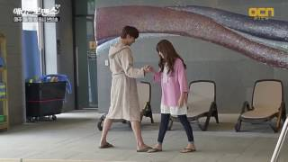 Gambar cover My Secret Romance 애타는로맨스 || Song Ji Eun 송지은 & Sung Hoon 성훈 Best Couple || Part 2/4