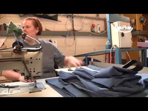 Reupholstery for Parker Knoll, Cintique, Ercol, G-Plan, Collins & Hayes