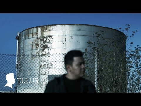 TULUS - Tukar Jiwa (Official Music Video)