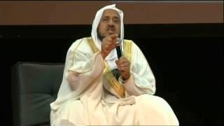 Méthodologie de la Fatwa (avis religieux)