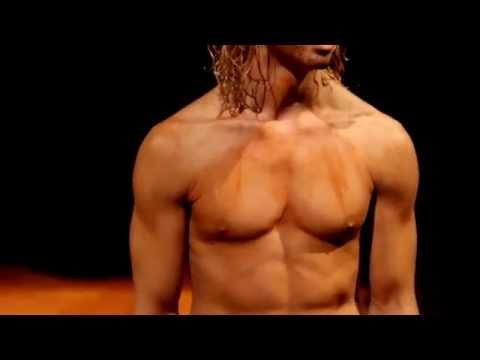 "I.Melissanidis- ""...speechless performance! ""- London Cultural Olympics."