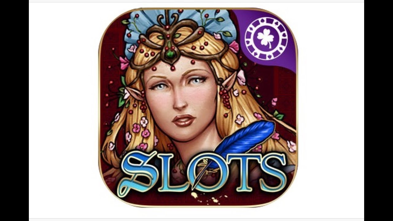 canada players mobile slots real money