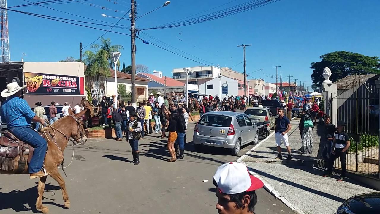 Pinhalão Paraná fonte: i.ytimg.com