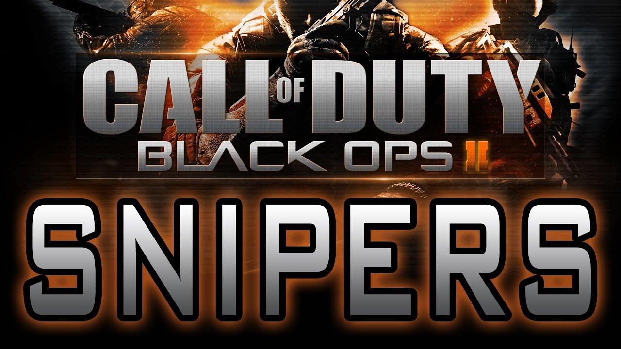 black ops 2 sniper wallpaper hd