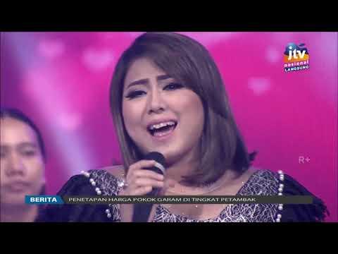 Manja Wiwik Sagita Om Arka Music Stasiun Dangdut Rek