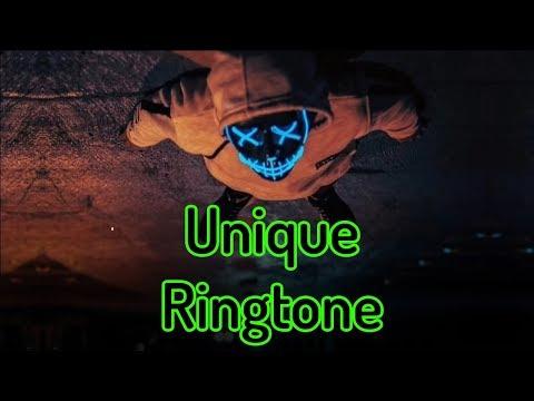 top-5-unique-ringtone🎉||-most-wanted-ringtones-||-ringtone-wali