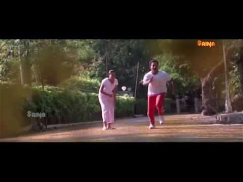 Kaatrin Mozhi | Super hit Song from the Movie Mozhi | Malayalam Movie