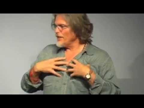 How to make your Acting become Real - Jeff Kober