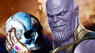 Avengers Endgame - 10 Characters Most Likely To Die